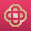 Doll&Co logo icon