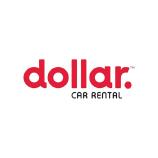Dollar Car Rental Logo