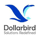 Dollarbird Inc logo