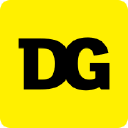 Dollar General Company Logo