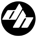 Dollar Hobbyz logo icon