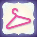 Doll Clothes Superstore logo icon