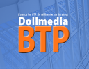 dollmedia-btp.com logo icon