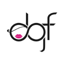 Dolly Girl Fashion logo icon
