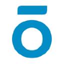 Dolmen logo icon