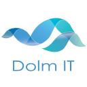 Dolm It logo icon