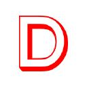 Dolomitenstadt logo icon
