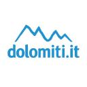 Dolomiti.It ®   logo icon