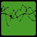 Dolomiti Superski logo icon