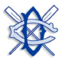The Dolphin Club logo icon