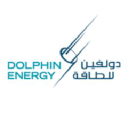 Dolphin Energy logo icon