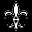Doltone House logo icon