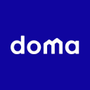 Senior Machine Learning Engineer- Deep Learning at Doma
