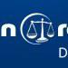 Daniel Dingeldey logo icon