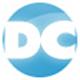 Domain Club logo icon