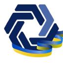 Domaincrawler logo icon