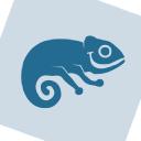 Domaindiscount24 logo icon