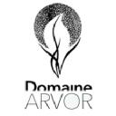 Domaine Arvor logo icon