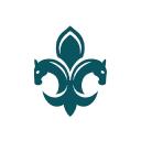 Domaine De Chantilly logo icon