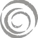Domaine Des Etangs logo icon