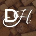 Domaine Hudson logo icon