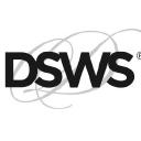 Domaine Select logo icon