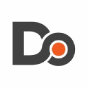 Domaining logo icon