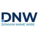 Domain Name Wire logo icon
