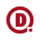 Domain Rapor | Ayrıntılı Site Değerlendirme ve Bilgilendirme Sitesi Logo