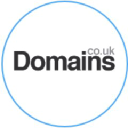 Domains logo icon