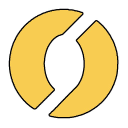 DomainsBot Inc logo