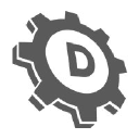 Domain Tools logo icon