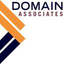 Domain Associates logo icon