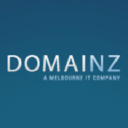 Domainz logo icon