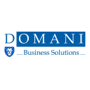 Domani Business Solutions on Elioplus