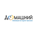 магазине Домашний logo icon