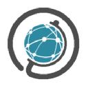 Dom Cop logo icon