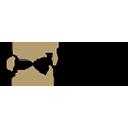 Domcor logo icon