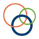 Domega logo icon