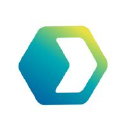 Domeinenbank logo icon