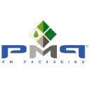 Dome Printing logo icon