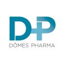 Dômes Pharma logo icon