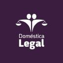 Doméstica Legal logo icon