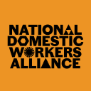 National Domestic Workers Alliance logo icon