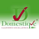 Domestique Uk logo icon