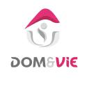 Dom&Vie logo icon