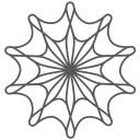 Domeyard Lp logo icon