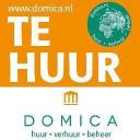 Domica logo icon