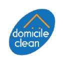Domicile Clean logo icon