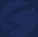 Dominating Pbns logo icon